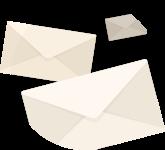 Déjanos tu Mail y Te avisamos de Próximas Formaciones
