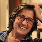 Carmen Gascón