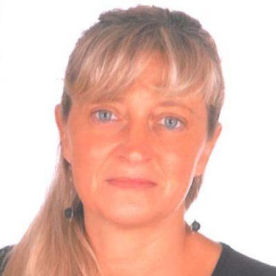 Maite Martinez