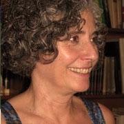 Cristina Nadal
