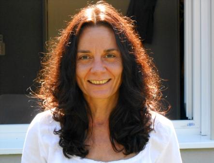 Cristina Cortés