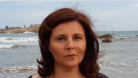 Teresa Velasco